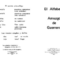 http://sandbox.colmex.mx/~eduardo/cartillas/files/pdf/amu9739-ElAlfabeto73-055616305_000277733.pdf